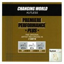 Kutless - Premiere performance plus: changing world