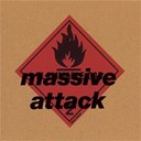 Massive Attack - Blue lines - the remixes