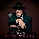 Dr John - Mercernary