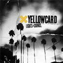 Yellowcard - Rough landing holly (live)