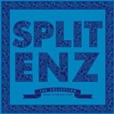 Split Enz - The collection