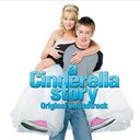 Hilary Duff / Jesse Mc Cartney / Mya / The Goo Goo Dolls - Comme cendrillon  (B.O.F.)