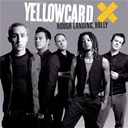 Yellowcard - Rough landing, holly