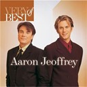 Aaron / Jeoffrey - Very best of aaron & jeoffrey
