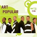Art Popular - Nova bis - art popular (dois cds)