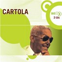 Cartola - Nova bis - cartola
