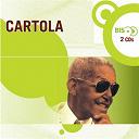 Cartola - Nova Bis - Cartola