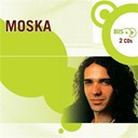Moska - Nova bis - moska