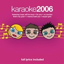 The New World Orchestra - Karaoke 2006