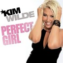 Kim Wilde - Perfect girl