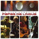 Papas Da L&iacute;ngua - Papas da l&iacute;ngua