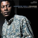 Andrew Hill - Change