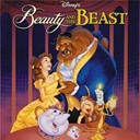 Compilation - Beauty And The Beast Original Soundtrack Special Edition (English Version)