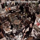 Jamie T. - Panic prevention