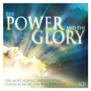 Compilation - The Power and the Glory