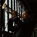 Wynton Marsalis - Where y'all at