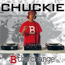 Chuckie - B the change