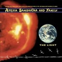 Afrika Bambaataa - The light