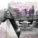 Sondre Lerche - The tape