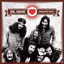 Dr Hook - Greatest hits