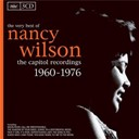 Nancy Wilson - The very best of nancy wilson