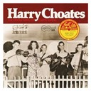 Harry Choates - Fiddle king of cajun swing