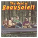 Beausoleil - The best of beausoleil