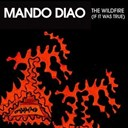 Mando Diao - Wildfire (if it was true) radio edit
