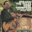 Hank Thompson - Breakin' the rules