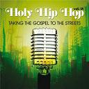 Compilation - Holy hip hop