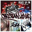 Compilation - Christian hip hop 2014