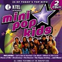 Minipop Kids - Mini pop kids