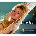 Brigitte Bardot - Les 50 plus belles chansons de brigitte bardot