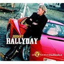 Johnny Hallyday - Les 50 Plus Belles Ballades De Johnny Hallyday