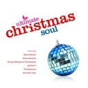 Aaron Neville / Bobby Rydell / Boyz 2 Men / Brian Mc Knight / Brook Benton / Chubby Checker / Donna Summer / James Brown / Ramsey Lewis / Rotary Connection / Smokey Robinson / Sound Of Blackness / Stevie Wonder / The Impressions / The Jackson Five / The Miracles / The Platters / The Supremes / The Temptations - Ultimate soul christmas