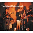 The Velvet Underground - Cd story
