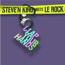 Steve'n King / The Rock - Clap your hands