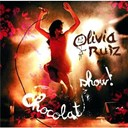 Olivia Ruiz - Chocolat show
