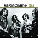 Fairport Convention - Gold series