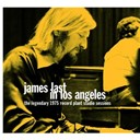 James Last - James last in los angeles