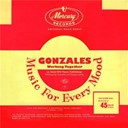 Gonzales - Working together