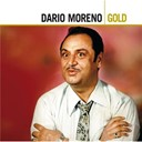 Dario Moreno - best of gold dario moreno