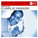 Charlie Parker - Now?s the time