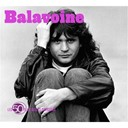 Daniel Balavoine - Les 50 plus belles chansons