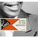 B.b. King - sweet little angel ¿ 1954-1957 selected singles