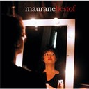 Maurane - best of
