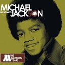 Michael Jackson / The Jackson Five - the motown years : michael jack50n & jackson 5
