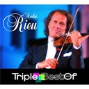 Andr&eacute; Rieu - Triple best of andr&eacute; rieu