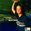 Robbie Rivera - Move move-original radio