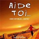 Grand Corps Malade / John Pucc' - Aide-toi